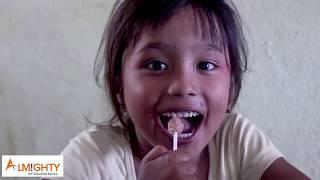 Free Dental Camp I Youth Thinkers' Society Chitwan