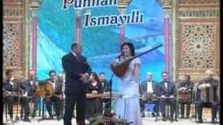 عاشیق تللی و شعر اذری http://forum.tksas.com/
