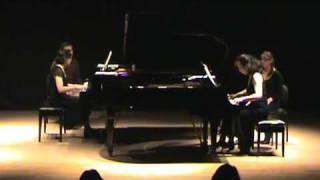 Part 2 - Ravel