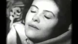 Carl Theodor Dreyer - Vampyr (1932) Trailer ComunidadZoom