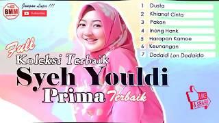 Full Lagu Aceh Lama Syeh Youldi Prima Terbaik Sepanjang Masa
