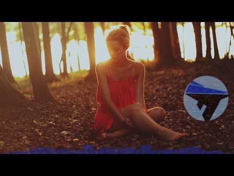 Summer Special Mix 2k17 | Club Dance | Progressive House | EDM | Melbourne Bounce