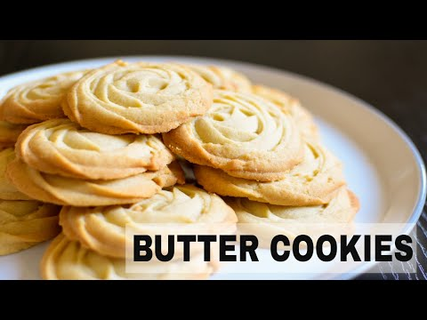 easy-homemade-butter-cookie-recipe-|-how-to-make-butter-cookies