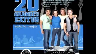 Banda XXI - Pasame La Botella