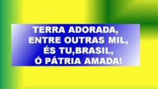 Baixar HINO DO BRASIL- INSTRUMENTAL