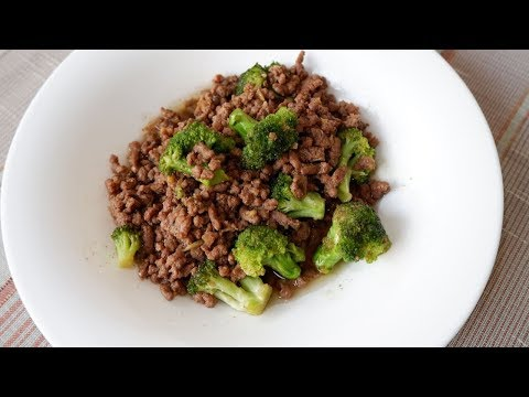 easy-keto-beef-and-broccoli-stir-fry-recipe