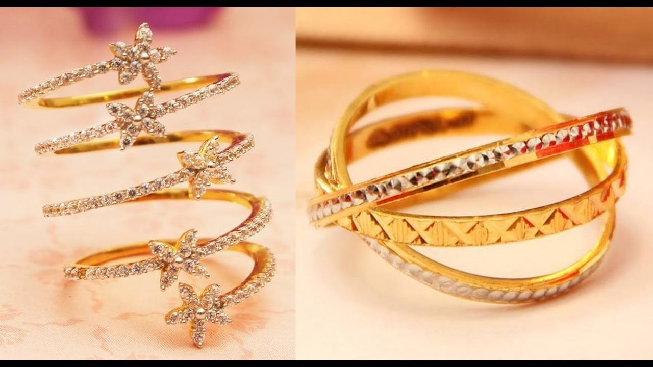 with design item rings super free star gold shipping spiral lot crystal rose set