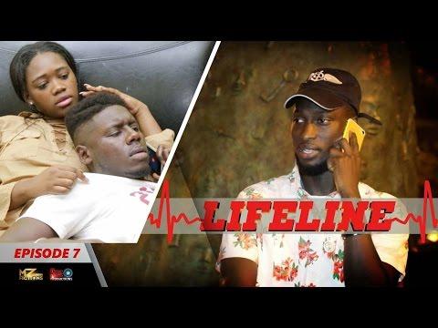 Lifeline Episode 7