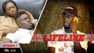 Lifeline - Episode 7