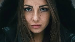 Pomella - Egyptian [Minimal]