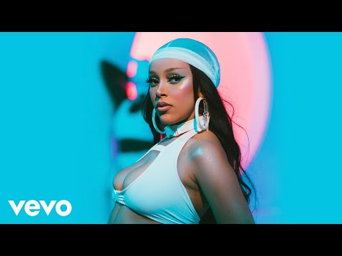 Vevo - Hot This Week: July 3, 2020 (The Biggest New Music Videos) from YouTube · Duration:  2 minutes 41 seconds