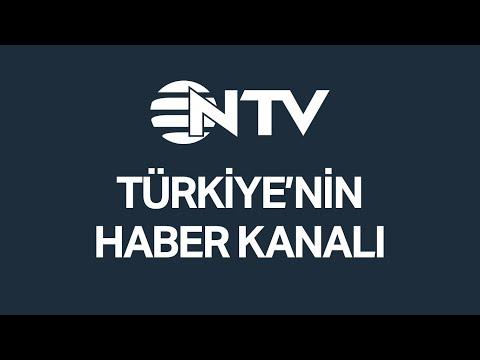 NTV - Canlı