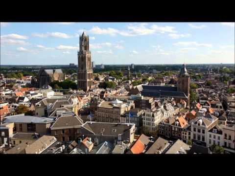 Herman Berkien - Utereg Me Stadje