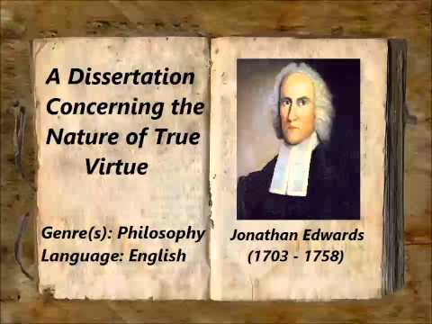 Dissertation what is truth