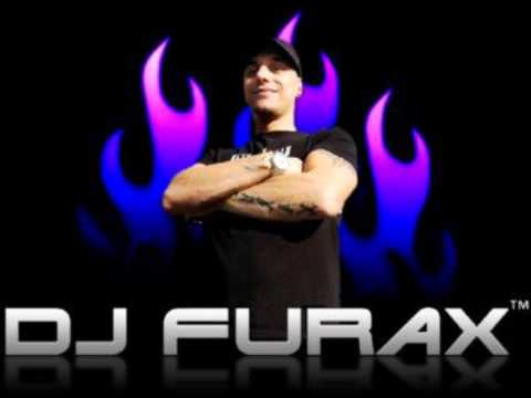 Dj Furax - Podcast (Set)