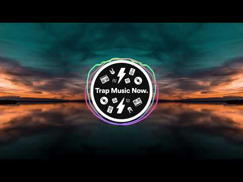 Eminem - Hailie's Song (2Scratch Trap Remix)