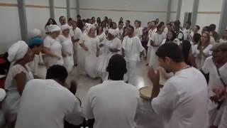 Download Video 1º Encontro de Jovens Umbandistas Goiás - Onde Deus fez a sua morada MP3 3GP MP4