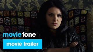 'Housebound' Trailer (2014): Morgana O'Reilly, Rima Te Wiata