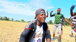 Gumha shagembe_ufunguzi wa mashine_official video 2020 wede tv