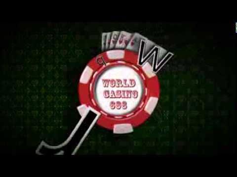 Video Bitcoin online casino