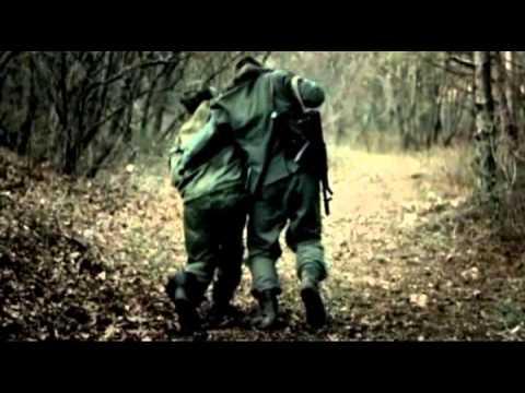 Трек Военные песни - Соловьи, не пойте больше песен. в mp3 192kbps