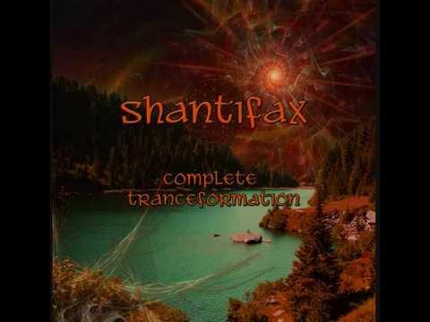 Shantifax, Flood & Maya - Be Human