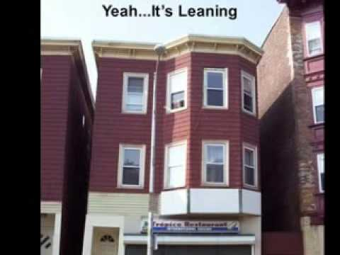 Massachusetts Home Inspection - Home Inspection Defects