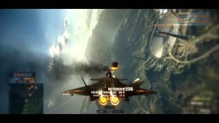 Battlefield 4 | Frontline |