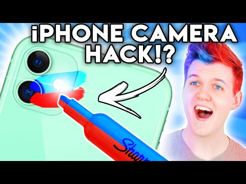 can-you-guess-the-price-of-these-insane-diy-life-hacks!?-(game)