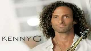 Repeat youtube video KENNY G COLLECTION HD