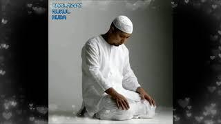 DZIKIR PENENANG HATI!! Ustadz Arifin Ilham - Subhanallah Walhamdulillah Full