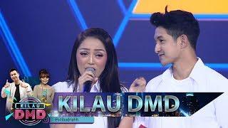 Download lagu Makin Romantis Aja Nih, Siti Badriah Nyanyi lagu Cinta Untuk Chand Kelvin - Kilau DMD (21/2)