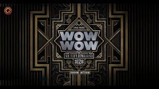 Video Q-dance Presents: WOW WOW 2018 | Official Q-dance Trailer download MP3, 3GP, MP4, WEBM, AVI, FLV Oktober 2018