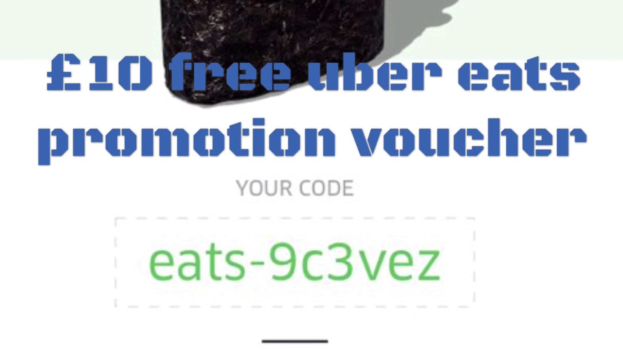 Uber promo codes + every other possible way to save Uber is a small revolution in our lives. Getting from A to B is not only about A and B. It's about a journey with excellent service, easy payment, and low prices. Do you think all Uber is, is get the app, pay and ride? Grab an Uber promo code and go?