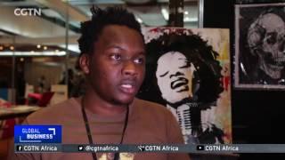 4th Nairobi Comic Convention displays unique innovations