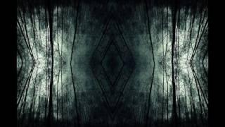 Atriohm - Rings of Fairy (HypoGeo Rmx)