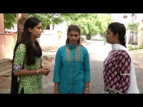 Kalyana Parisu Episode 122 03/07/2014