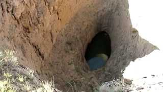 زندان برنجه zendan e berenjeh