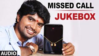 missed-call-jukebox-full-songs-raj-kiran-kishore-mamatha-rauoth