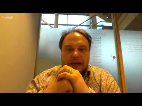Product Strategy | BoS AMA with Des Traynor | Business of Software