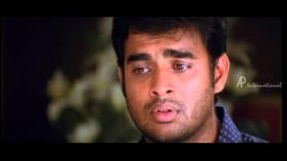 Priyamana Thozhi - Madhavan agrees to sacrifice