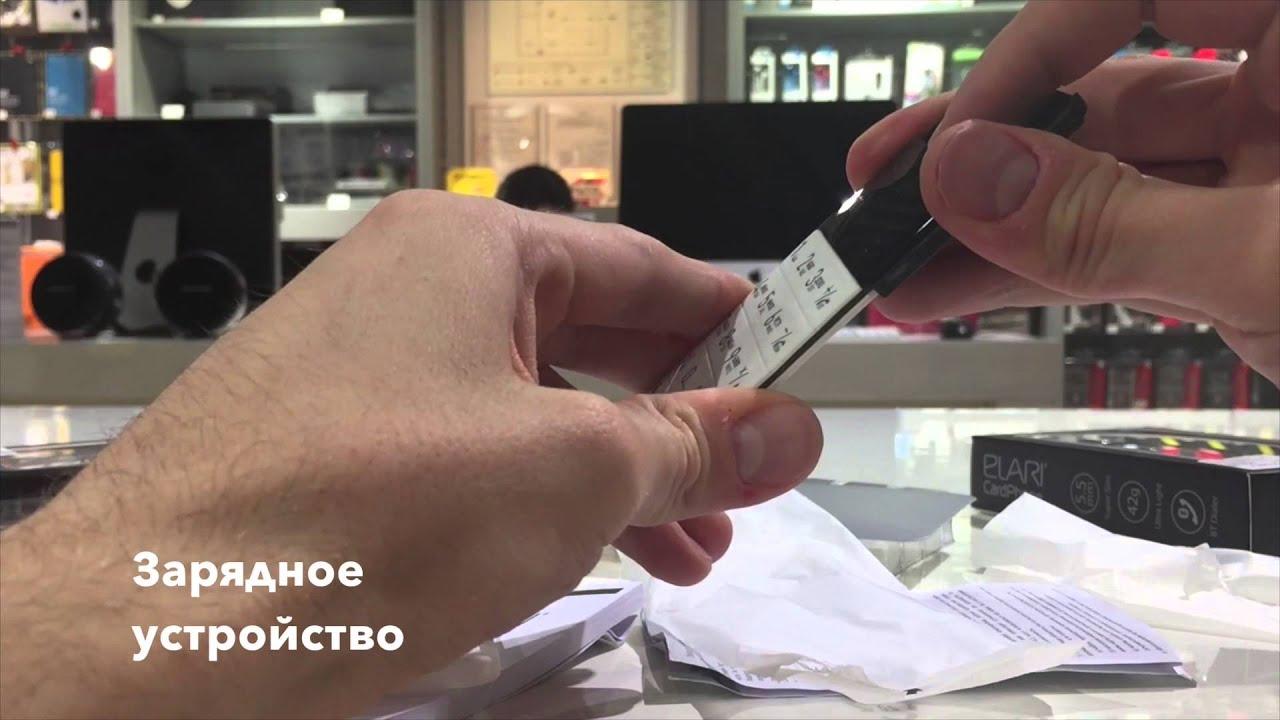 Смартфоны, мобильные телефоны в интернет-магазине юлмарт по цене от 499 руб. Широкий выбор и доставка по всей россии. Гарантия и сервис.