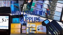 hqdefault - Optima Health Diabetes Supplies