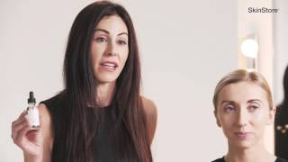 How To Get That Everyday Glow with SkinCeuticals | SkinStore