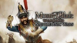 Алексей Гоман - Русский парень [Клип Napoleonic Wars]