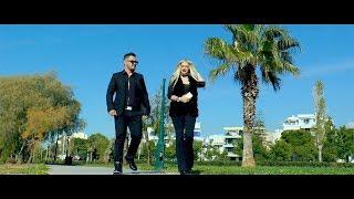 Spiro Korro - Vajze nga Saranda ( Official audio & video HD )