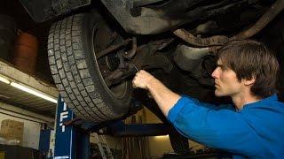 Не качественный ремонт автомобиля. Поломка произошла после ремонта авто?