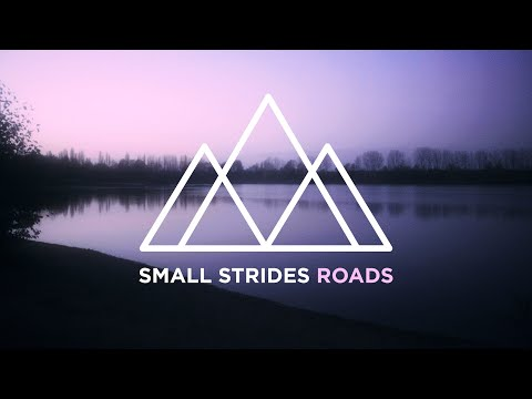 Small Strides -