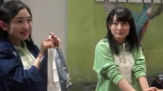 遊ぶ。暮らす。育てる。SATOYAMA & SATOUMIへ行こう 2017】 2017年3月2...
