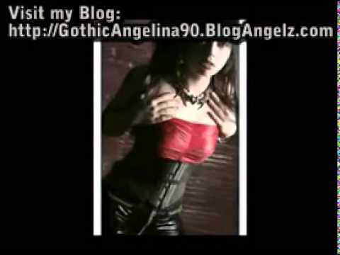 sexy Gothic slide show 2 from YouTube · Duration:  3 minutes 31 seconds